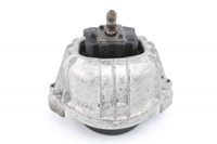 Picture of Right Engine Mount / Mounting Bearing Bmw Serie-1 Coupe (E82) from 2007 to 2011 | 13981112