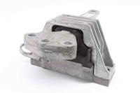 Immagine di Supporto / blocco motore destro Opel Insignia A de 2008 a 2013 | 13227717