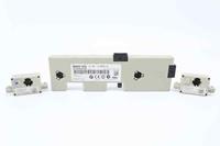 Image de Amplificateur d'antenne Bmw Serie-1 Coupe (E82) de 2007 à 2011 | BMW 6928934-08 21367510