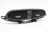 Picture of Center Dashboard Vent (Pair) Fiat Tipo Sedan from 2015 to 2020 | 07356016100