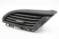 Picture of Right Dashboard Vent Fiat Tipo Sedan from 2015 to 2020 | 07356013270