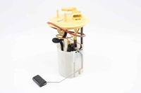 Picture of Fuel Pump Fiat Tipo Sedan from 2015 to 2020 | 52007140