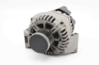 Picture of Alternator Fiat Tipo Sedan from 2015 to 2020 | VALEO 2623613A 51984055