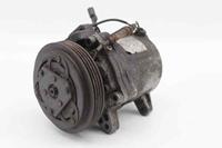 Picture of Compressor do ar condicionado Suzuki Baleno Wagon de 1996 a 1999 | HFC