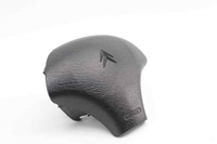 Picture of Steering Wheel Airbag Citroen Saxo from 1999 to 2003 | 96352584ZL