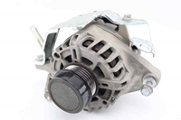 Picture of Alternator Toyota Yaris from 2014 to 2017 | VALEO FG9T015 2710755C 27060-0Y270 417002882