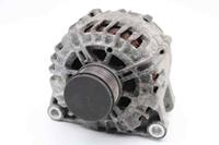 Immagine di Alternatore Citroen C3 Van de 2009 a 2013 | VALEO 2605547B 9664779680