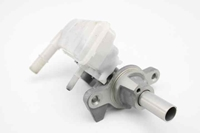 Picture of Brake Master Cylinder Ford Transit Courier from 2014 to 2018 | Y24653