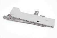 Image de Amplificateur d'antenne Mercedes Classe E (211) de 2002 à 2006 | A2118204189